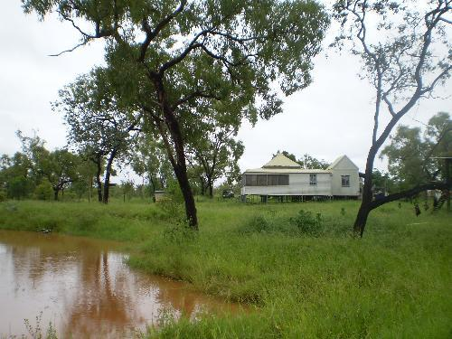 Property For Sale Charters Towers 4820 QLD 3