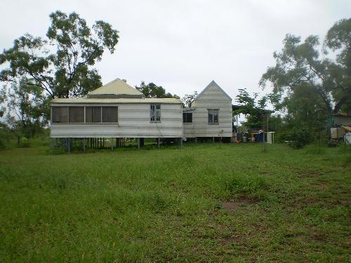 Property For Sale Charters Towers 4820 QLD 6