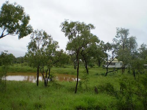 Property For Sale Charters Towers 4820 QLD 7