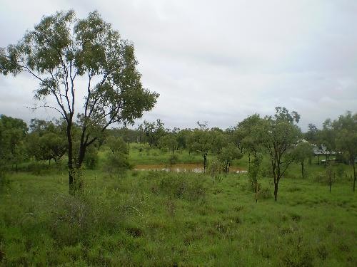 Property For Sale Charters Towers 4820 QLD 8