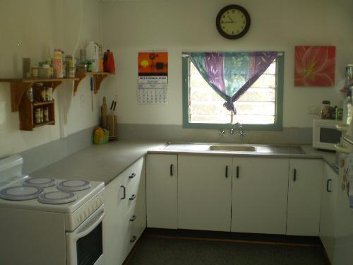 Property For Sale Charters Towers 4820 QLD 9