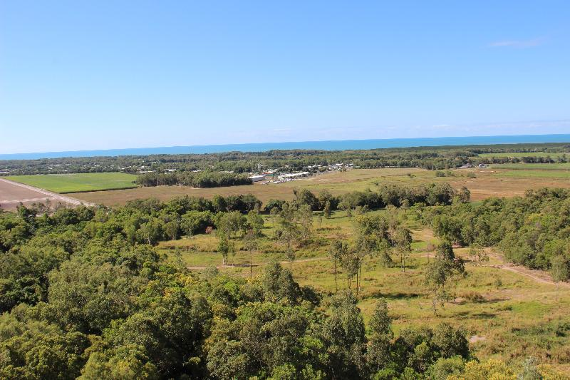 Property For Sold Port Douglas 4871 QLD 1