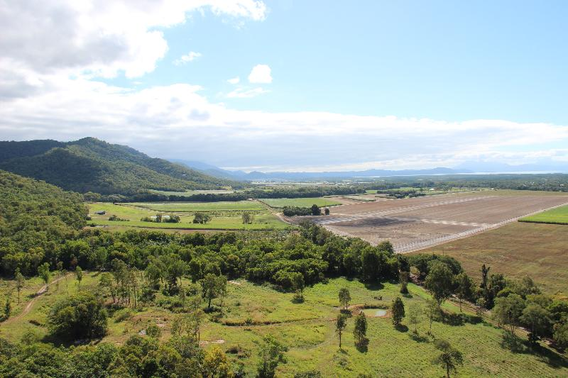 Property For Sold Port Douglas 4871 QLD 3