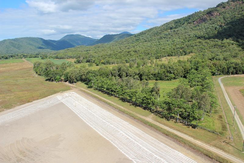 Property For Sold Port Douglas 4871 QLD 5