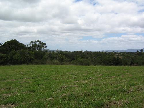Property For Sale Atherton 4883 QLD 6