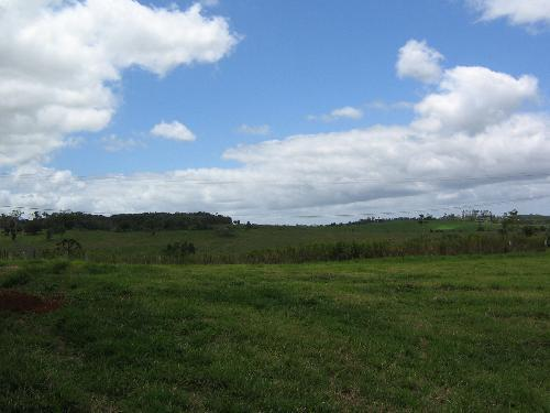 Property For Sale Atherton 4883 QLD 9