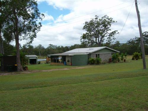 Property For Sale Baffle Creek 4674 QLD 1