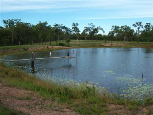 Property For Sale Baffle Creek 4674 QLD 2