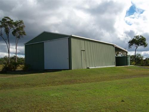 Property For Sale Baffle Creek 4674 QLD 4