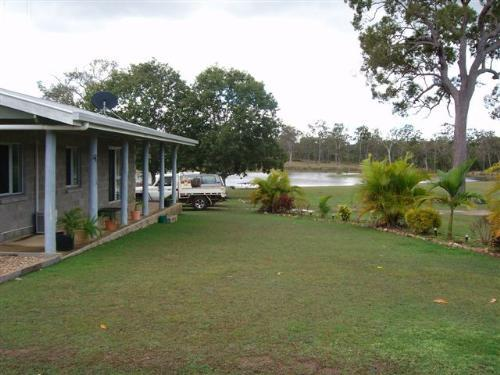 Property For Sale Baffle Creek 4674 QLD 11