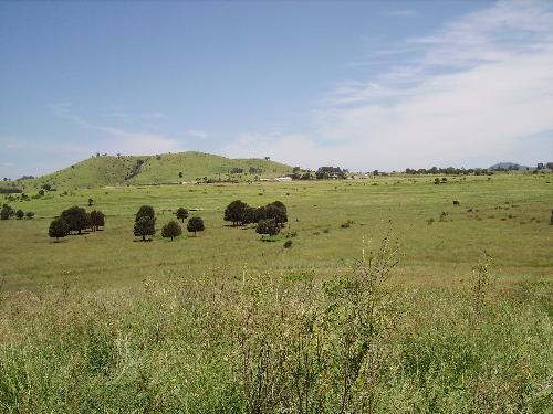 Property For Sale Biggenden 4621 QLD 1