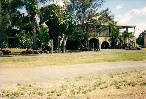 Property For Sale Biggenden 4621 QLD 9