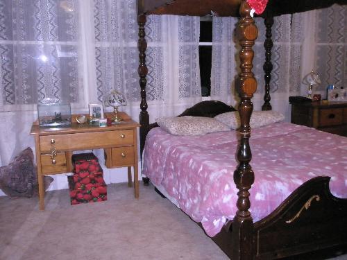Property For Sale Biggenden 4621 QLD 11