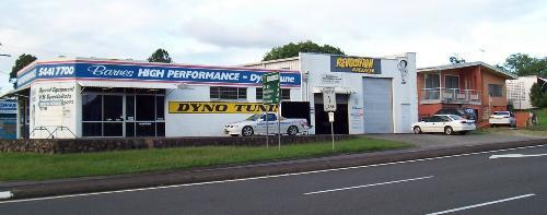 Private Commercial For Sale Nambour 4560 QLD