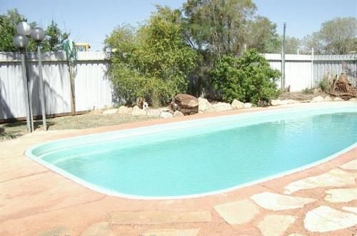 Property For Sale Cloncurry 4824 QLD 2