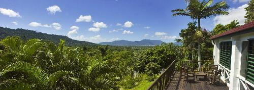 Property For Sale Cairns 4870 QLD 1