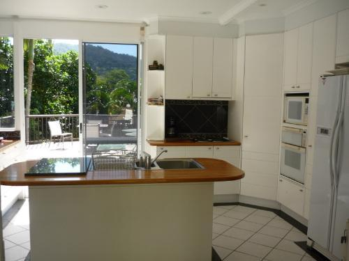 Property For Sale Cairns 4870 QLD 7