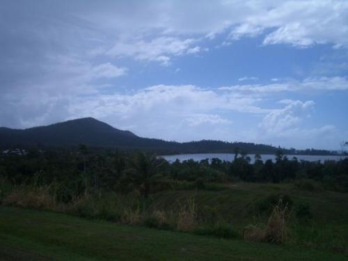 Property For Sale Innisfail 4860 QLD 1