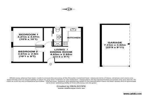 Property For Sale Taringa 4068 QLD 1