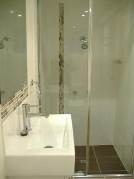 Property For Sale Taringa 4068 QLD 4