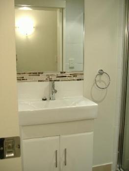 Property For Sale Taringa 4068 QLD 6