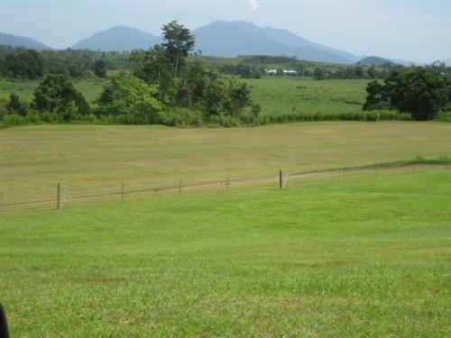 Property For Sale Innisfail 4860 QLD 2