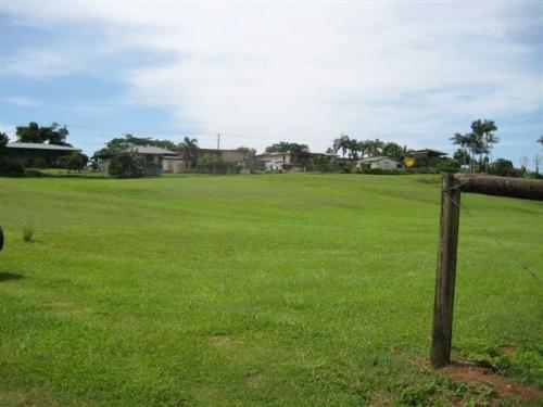 Property For Sale Innisfail 4860 QLD 3