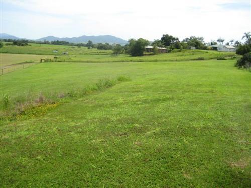 Property For Sale Innisfail 4860 QLD 5