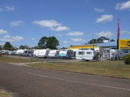 Private Business For Sale Maryborough 4650 QLD 2