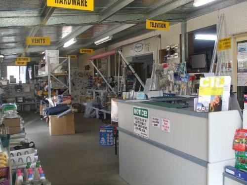 Private Business For Sale Maryborough 4650 QLD 5
