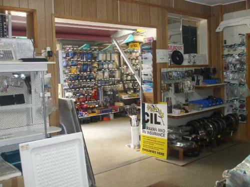 Private Business For Sale Maryborough 4650 QLD 6