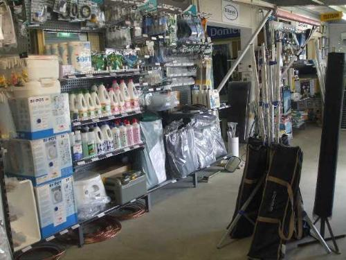 Private Business For Sale Maryborough 4650 QLD 8