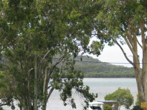 Russell Island 4184 QLD