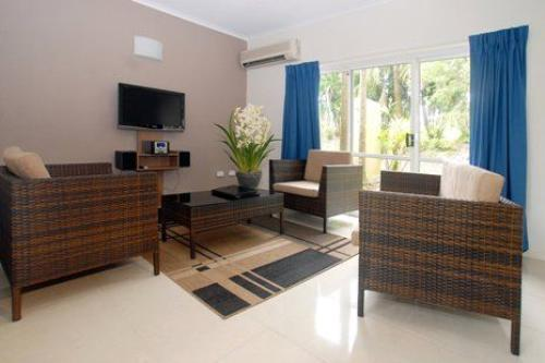 Property For Sale Port Douglas 4871 QLD 1
