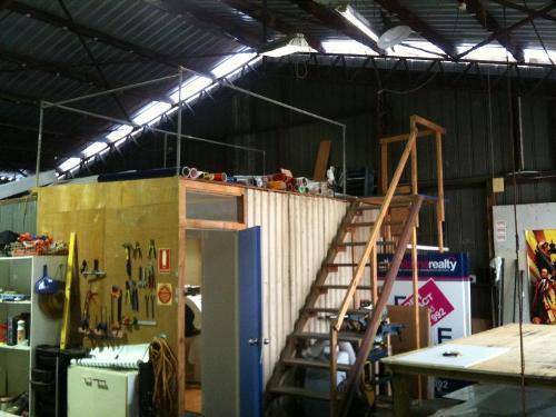 Private Business For Sale Brisbane 4000 QLD 5