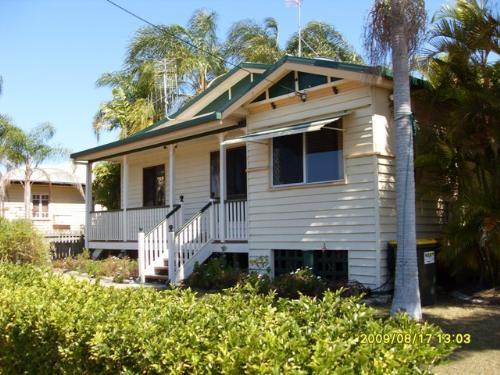 Property For Sale Bundaberg 4670 QLD 1