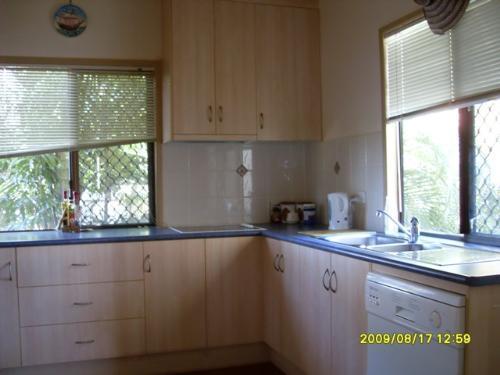 Property For Sale Bundaberg 4670 QLD 2