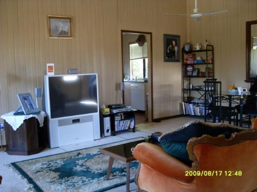 Property For Sale Bundaberg 4670 QLD 3