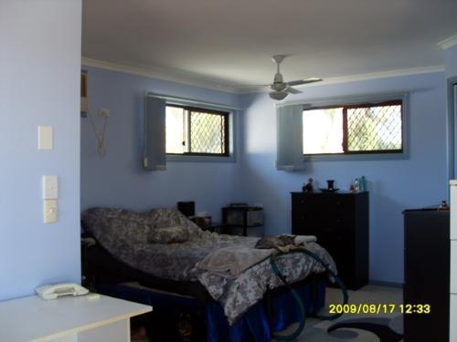 Property For Sale Bundaberg 4670 QLD 6