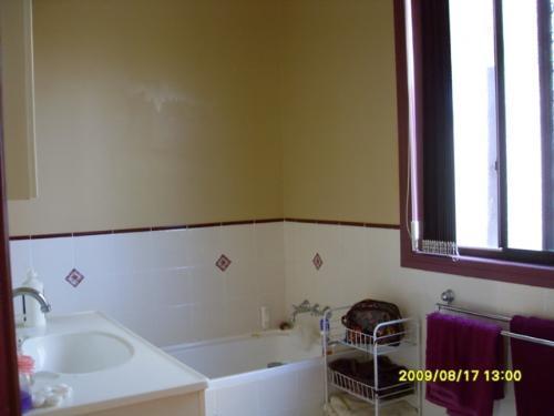 Property For Sale Bundaberg 4670 QLD 7