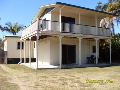 Property For Sale Bundaberg 4670 QLD 9