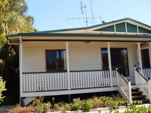 Property For Sale Bundaberg 4670 QLD 11