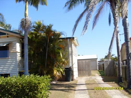 Property For Sale Bundaberg 4670 QLD 12