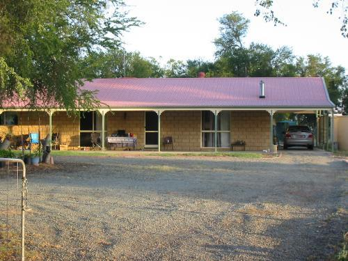 Property For Sold Banana 4702 QLD 1