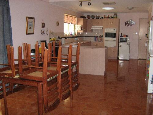 Property For Sold Banana 4702 QLD 6