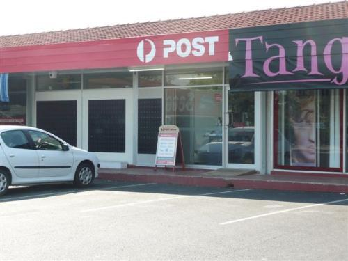 Private Business For Sold Townsville 4810 QLD 1