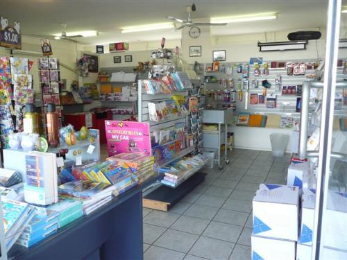 Private Business For Sold Townsville 4810 QLD 2