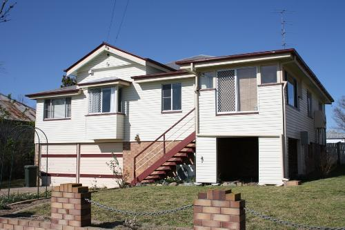 Property For Sale Warwick 4370 QLD 2