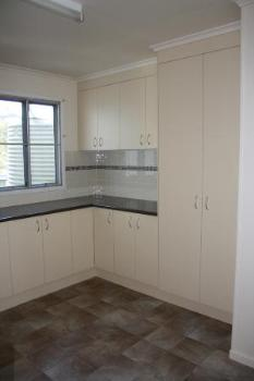 Property For Sale Warwick 4370 QLD 7