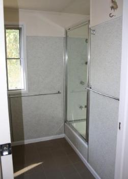 Property For Sale Warwick 4370 QLD 9